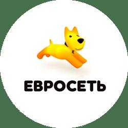 http://www.express.ru/#
