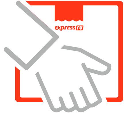 d703ea7a9780f Курьерская служба доставки Экспресс Точка Ру | Курьерская экспресс ...